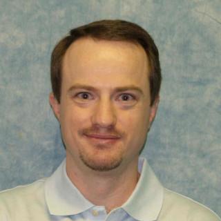 Steven Kennedy, MD