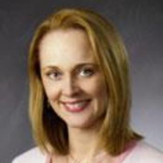 Amy (Kolberg) Eichfeld, MD
