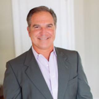 Peter Butler, MD