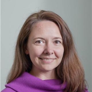 Elizabeth Sorensen, MD