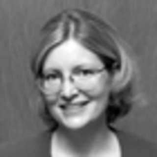 Judith Stucki, MD