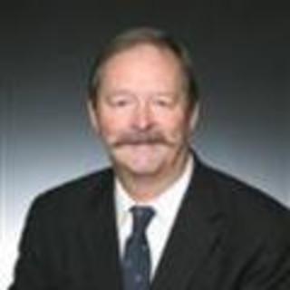 Richard Swensson, MD