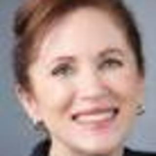 Marjorie Eskay-Auerbach, MD