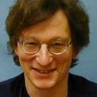 Yair Grinberg, MD