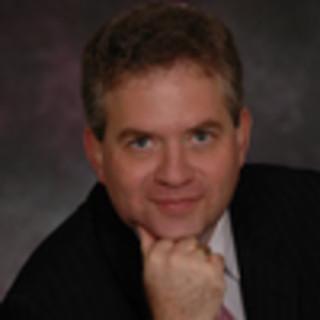 Jay Friedman, MD