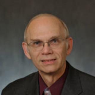 Harvey Goldberg, MD