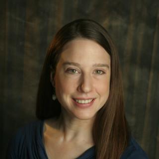Kelly Lloyd, MD