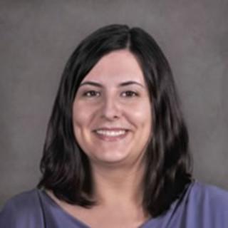 Paula Chakerian Fernandez, MD
