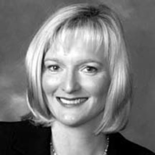 Heather Pryor, MD
