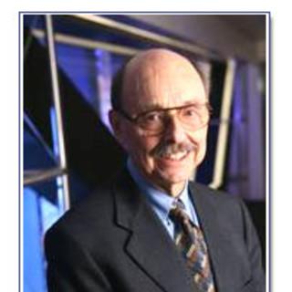 Jorge Galante, MD
