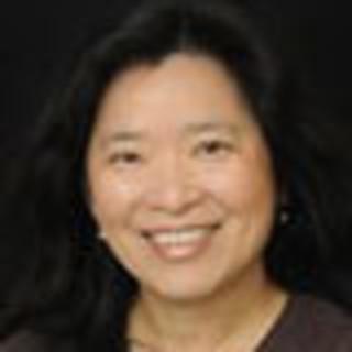 Li Ling Lai, MD
