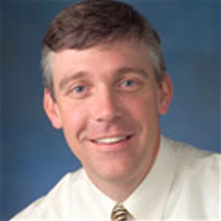 Dennis Stull, MD