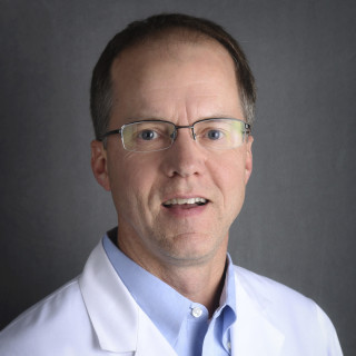 Daniel Sappenfield, MD
