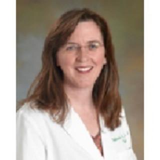 Valerie Salmons, MD