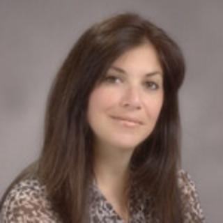 Lori Frank, MD