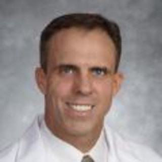 Stephen Pophal, MD