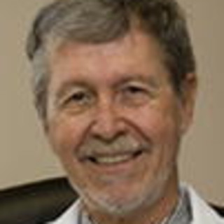 Jeremy Kaye, MD