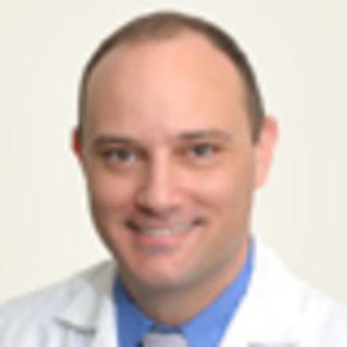 Georgios Kasotakis, MD