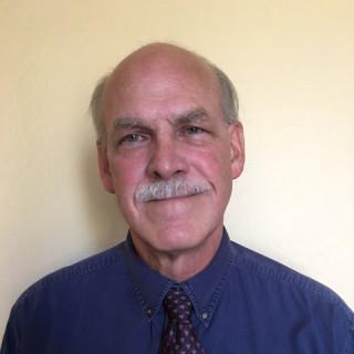 John Wakely, MD