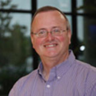 Steven Collum, MD