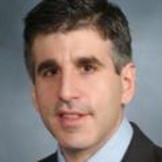 Robert Minutello, MD