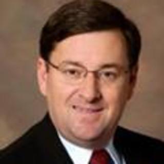 Robert Clement, MD