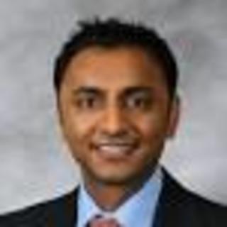 Proddutur Reddy, MD