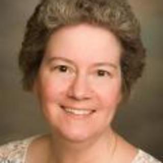 Loretta Ryan, MD