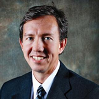 Michael Lynam, MD