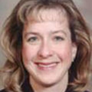 Kirsten Zeitler, MD