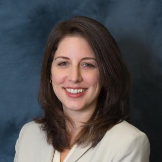 Christine Cesca, MD