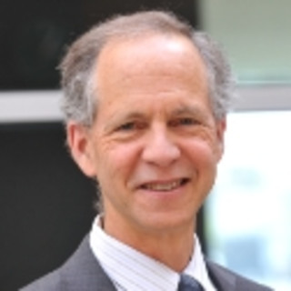 William Siegel, MD