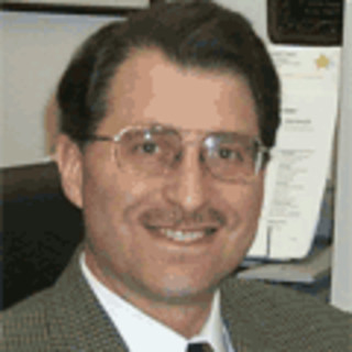 Edmund Lagamma, MD