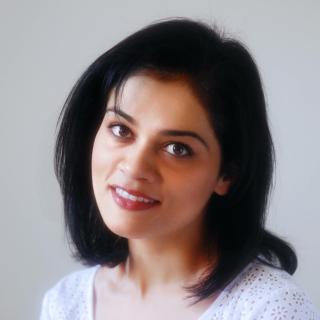 Zheala Qayyum, MD