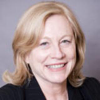 Susan Bressman, MD