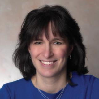 Cecilia Gaynor, MD