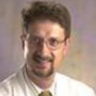 Brian Williamson, MD