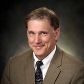 Kenneth Francez Jr., MD