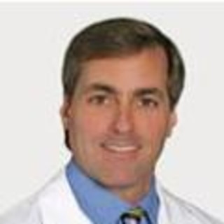 Gerald Zemel, MD