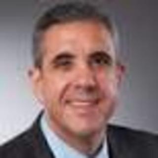 Alfonso Pino, MD
