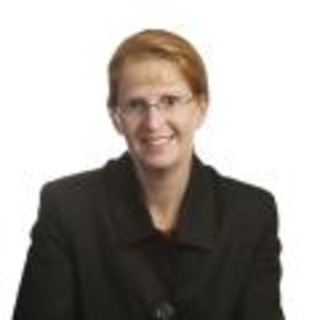 Cheryl Ledford, MD