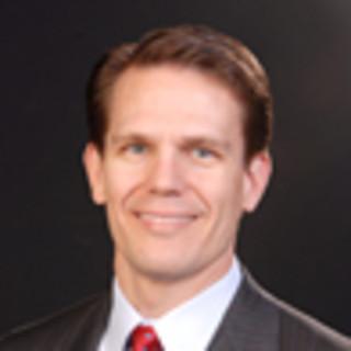 Stephen Woods, MD
