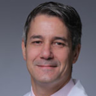 Leon Rybak, MD