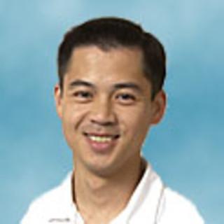 Joe Le, MD