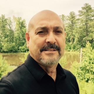 Edgar Melendez, MD
