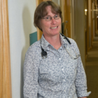 Sherrill Tracy, MD