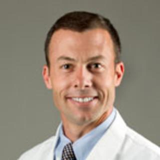 Gregory Galdino, MD