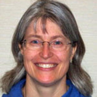 Theresa Callahan, MD