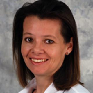 Angela Kueck, MD