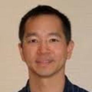Sidney Lee, MD